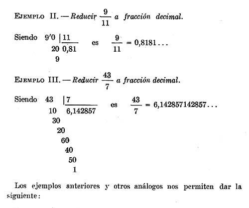 Como convertir fracciones a decimales yahoo dating 1