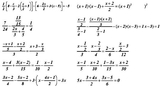Sistemas De Ecuaciones Con X Y Z Sistema De Ecuaci 243 N