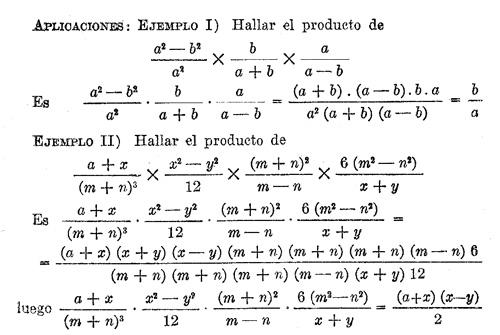 Cual es el denominador de una fraccion yahoo dating 8