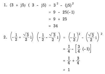 multiplicar numeros complejos: