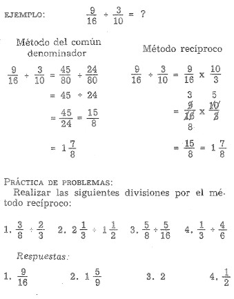 METODO PROFESIONAL PARA APROBAR OPOSICIONES4ª Edición