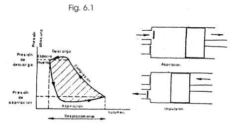 220 vac wiring diagram html  220  best site wiring diagram